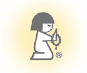 京仏壇 若林